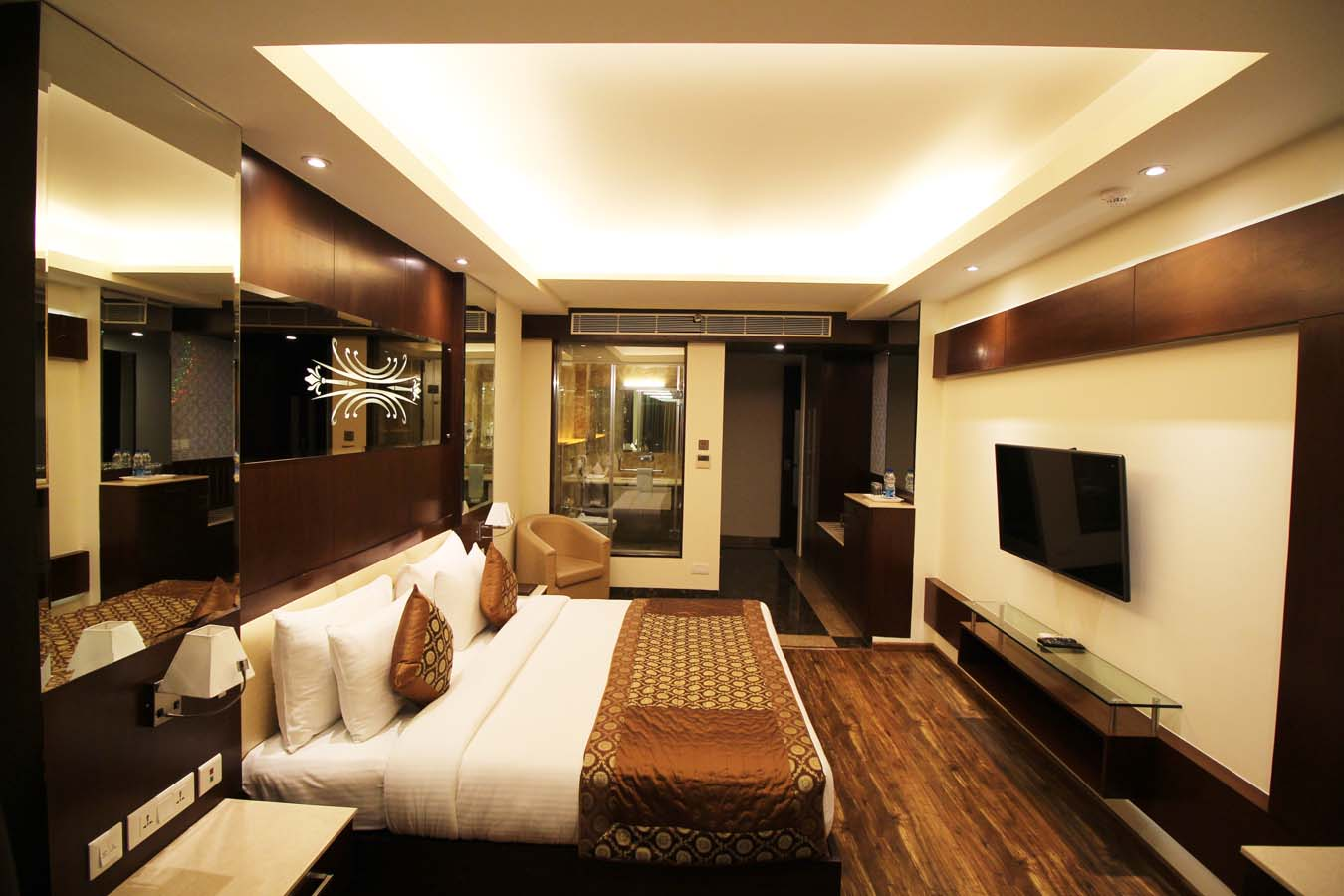 http://hotelgoldengrand.com/images/pages/170809183154.4.jpg