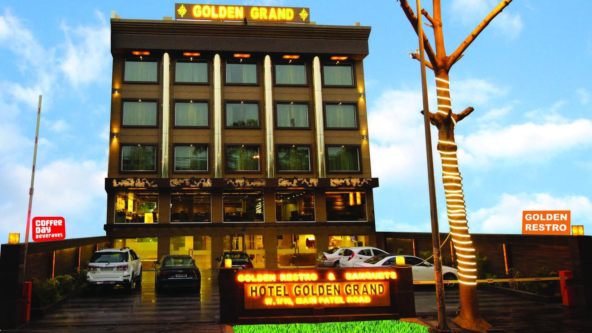 http://hotelgoldengrand.com/images/slider/1.jpg